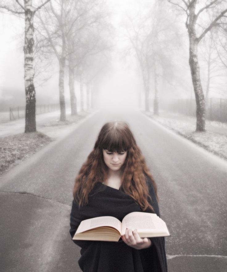 book-1358435_1920.jpg