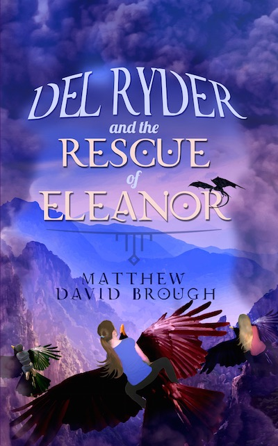 Del-Ryder-Rescue-of-Eleanor
